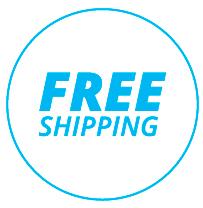 Gửi hàng miễn phí