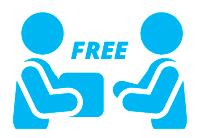 Miễn phí gửi hàng về Tiki