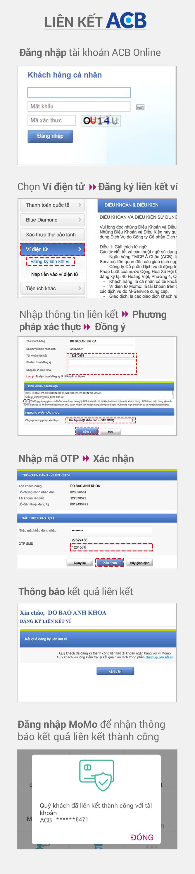 Gim 100000 Khi Thanh Ton Bng Momo Samsung Ua65ks9000kpxd Led Tv 65 Inch Hng Dn Lin Kt Acb Bank