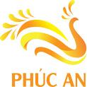 Phuc An