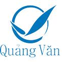 Quang Van