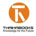 Thai Ha