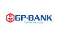 GPBank