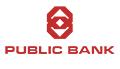 PublicBankVietNam