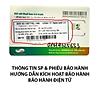 product-img-2