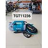 product-img-1