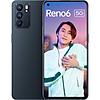 Điện Thoại Oppo Reno 6 5G (8GB/128G) – Hàng Chính Hãng
