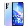 Điện Thoại Oppo Reno 5G (8GB/128G) – Hàng Chính Hãng