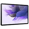 Máy Tính Bảng Samsung Galaxy Tab S7 FE LTE T735 (4GB/64GB) – Hàng Chính Hãng