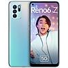 Điện Thoại Oppo Reno 6Z 5G (8GB/128G) – Hàng Chính Hãng