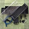 product-img-3