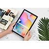 Máy Tính Bảng Samsung Galaxy Tab A7 (3GB/64GB) SM-T505 ĐÃ KÍCH HOẠT BẢO HÀNH ĐIỆN TỬ – Hàng Chính Hãng