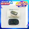 product-img-0