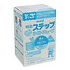product-img-4