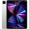 iPad Pro M1 11 inch (2021) 128GB Wifi Cellular – Hàng Chính Hãng