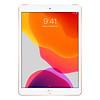 iPad 10.2 Inch WiFi/Cellular 32GB New 2019 – Hàng Nhập Khẩu Chính Hãng