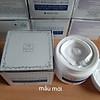 product-img-5