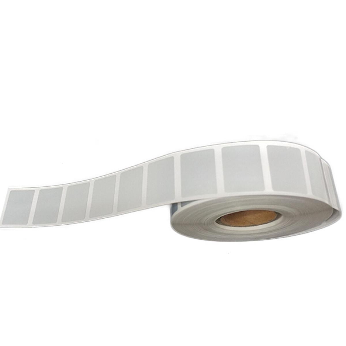 Giấy In Mã Vạch KAIYANG PM-20-S-04 20mmx15mm * 1500 Miếng