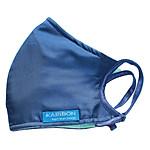 khau-trang-n99-karibon-silk-size-l-xanh-tron-p1058670.html?spid=1058814