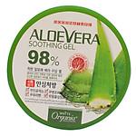 gel-duong-the-nha-dam-organia-aloe-vera-soothing-gel-98-300g-p635468.html?spid=636161