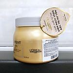 dau-hap-u-phuc-hoi-toc-hu-ton-l-oreal-serie-expert-gold-quinoa-protein-absolut-repair-golden-masque-500ml-vang-dam-p43168883.html?spid=52749991