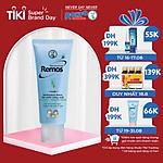 kem-chong-muoi-remos-huong-sa-chanh-70g-p1687625.html?spid=10862513