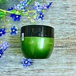 da-u-u-to-c-sophia-platinum-collagen-repair-treatment-450ml-p20882939.html?spid=51066084