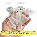 combo-50-ong-hut-mau-bam-mun-mu-5ml-10ml-p114275668.html?spid=114275684