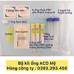 bo-kit-prp-hang-cong-ty-p114275298.html?spid=114275306