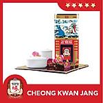 luong-sam-nguyen-cu-kgc-good-rootots-75g-p49591595.html?spid=49591596