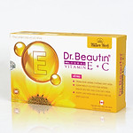 vien-uong-dep-da-dr-beautin-natural-vitamin-e-c-chong-lao-hoa-ctcp-titafa-viet-nam-p59428798.html?spid=59428799