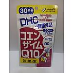 vien-uong-chong-lao-hoa-tre-hoa-da-dhc-coenzyme-q10-30-or-90-ngay-nhat-ban-p83580109.html?spid=83580113