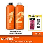 thuoc-uon-toc-uon-nong-uon-lanh-thao-duoc-da-nang-enzyme-multi-texture-2x500ml-tang-luoc-p79578885.html?spid=79578886