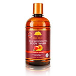 dau-tam-duong-am-tree-hut-shea-moisturizing-body-wash-tropical-mango-p21177244.html?spid=42659627