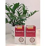 combo-2-hop-queenup-p59339429.html?spid=59339430