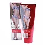 kem-massage-san-chac-da-tan-mo-missha-hot-burning-perfect-body-gel-200ml-p24786350.html?spid=24786351