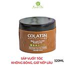 sap-tao-kieu-toc-cung-colatin-120ml-khong-bong-giup-toc-giu-nep-cung-mot-cach-tu-nhien-suot-ca-ngay-dai-p95333238.html?spid=95333239