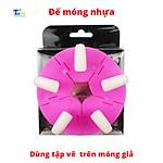 de-mong-tap-ve-tren-mong-gia-3-mau-p97501681.html?spid=97501723