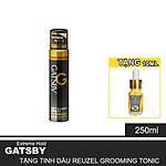 gom-xit-giu-ne-p-gatsby-tao-kieu-toc-mai-nam-mem-hair-spray-super-hard-250ml-tang-reuzel-grooming-tonic-chinh-hang-set-keep-spray-p102853190.html?spid=102853215