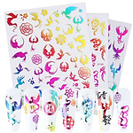 sticker-nails-tet-2021-galaxy-hinh-dan-mong-3d-p85698495.html?spid=85698513