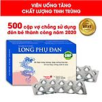 vien-uong-bo-duong-cai-thien-tinh-trung-ho-tro-thu-thai-long-phu-dan-hop-40-vien-p59396870.html?spid=59396871