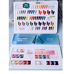 set-son-gel-80-mau-p115944942.html?spid=115944969