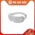 may-massage-mat-xiaomi-momoda-sx322-hang-chinh-hang-p117898575.html?spid=117898576