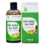 cot-gung-bao-nhien-p7681753.html?spid=16065022