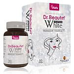 vien-uong-trang-da-dr-beautin-super-white-ctcp-titafa-viet-nam-p114135825.html?spid=114135826