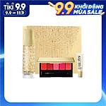bo-kem-lot-hoang-kim-su-m37-losec-summa-golden-base-set-40g-p71900681.html?spid=77924250