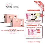 combo-2-hop-collagen-nuoc-xoa-nhan-ngan-lao-hoa-da-nucos-spa-13500-2x10chaix50ml-p95075103.html?spid=95075106