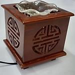 den-xong-tinh-dau-hinh-vuong-nau-do-p47147075.html?spid=47147076