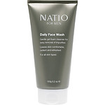 gel-rua-mat-hang-ngay-cho-nam-natio-for-men-daily-face-wash-150g-p50273114.html?spid=50273115
