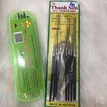 bo-san-pham-ngoay-tai-thanh-son-p119943785.html?spid=119943796
